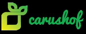 Carushof GbR